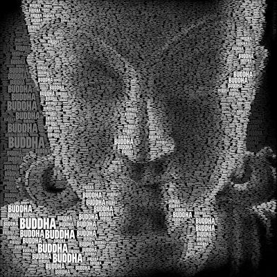 buddha-nature